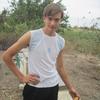 Александр, 21, Скадовськ