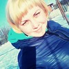 Роксаночка, 26, г.Степное (Саратовская обл.)