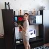 Елена, 28, г.Омск