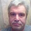 Андрей, 46, г.Уфа
