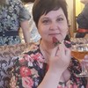 МИЛА, 52, г.Азов