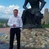 Артем, 26, г.Черногорск