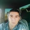 vladimir, 42, г.Тюмень