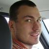 Максим, 25, г.Шатура