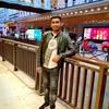 Faisal, 27, г.Париж