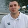 Sergey, 36, г.Варшава