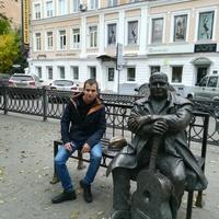 Роман, 24 года, Телец, Санкт-Петербург