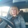Светлана, 37, г.Псков