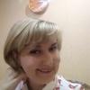 Юлия, 41, г.Саратов