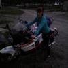 Anna, 32, Kavalerovo