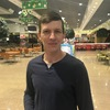 Михаил, 34, г.Гадяч