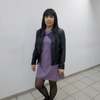 Liliya, 30, Usman