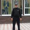 Виктор, 33, г.Сафоново