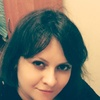 Ольга, 29, г.Кривой Рог