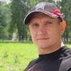 Михаил, 44, г.Люберцы