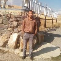 Бакыт, 43 года, Рак, Бишкек