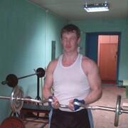 Максим 38 лет (Стрелец) Березовый