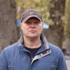 Василий, 45, г.Киров