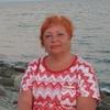 Нинель, 60, г.Нижний Новгород
