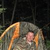 алексеи, 36, г.Тоншаево