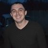 Рома, 28, г.Белолуцк