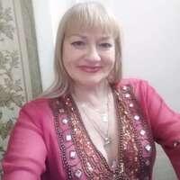 Нина, 69 лет, Козерог, Арзамас