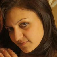 Елена, 34 года, Стрелец, Апшеронск