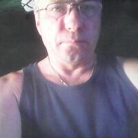 Александр, 56 лет, Телец, Курск