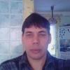владимир, 45, г.Бирюсинск