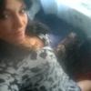 Liliya, 30, Rubizhne
