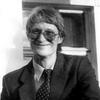 Вячеслав, 58, г.Бежецк