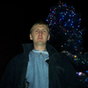 Димон, 30, г.Увельский