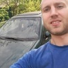 Павел, 27, г.Вилейка