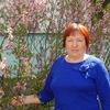Филюза, 53, г.Саратов
