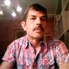 valentin, 61, г.Кишинёв