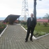 Миша, 43, г.Краснодар