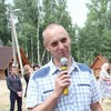 Роман, 44, г.Слуцк