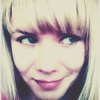 Елена, 38, г.Владивосток