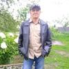 Сергей, 43, г.Луцк
