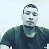 Адилет, 30, г.Бишкек