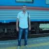 денис, 36, г.Южно-Сахалинск