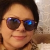 Татьяна, 57, г.Эспоо