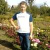 Женя, 36, г.Курск