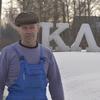 Василий, 53, г.Барнаул