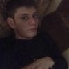 Игорь, 23, г.Кропоткин
