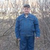 Виктор Кравченко, 53, г.Курчатов