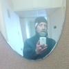 Юрий, 44, г.Тамбов