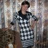 Анна, 42, г.Иркутск