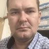 Артём, 34, г.Самара