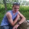 Евгений, 28, г.Орел
